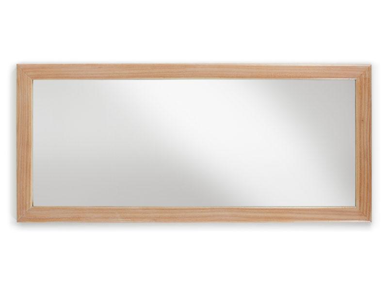 Espejo n rdico bromo grande original house - Espejo nordico ...