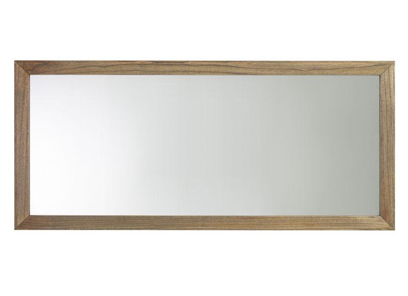 Espejo n rdico merapi grande original house - Espejo nordico ...