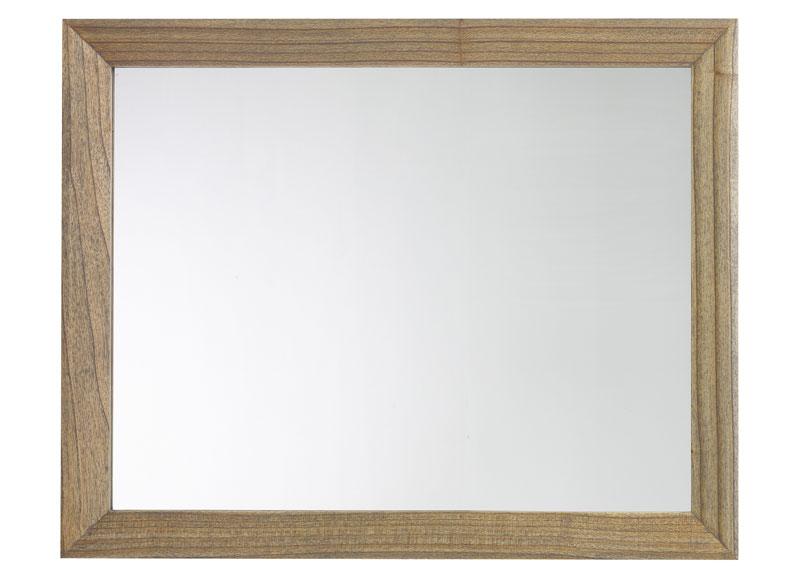 Espejo n rdico merapi mediano original house - Espejo nordico ...