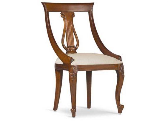silla-clasica-moycor