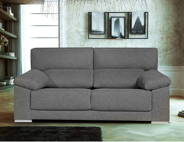 sofa-asientos-deslizantes-barato-madrid