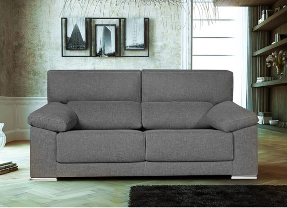 sofa-moderno-asientos-extraibles