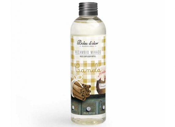 canela-mikado-difusor-aroma-bolesdolor