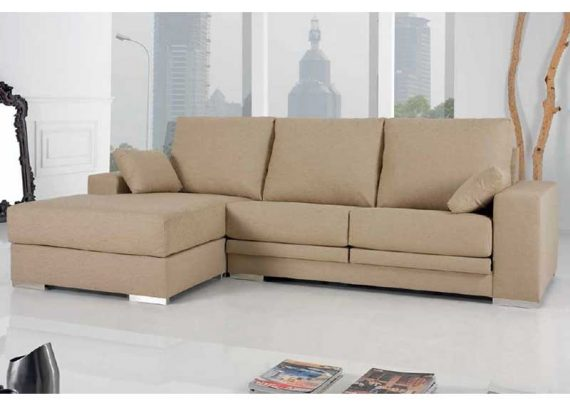 chaiselongue-barato-moderno-brazos-rectos-madrid