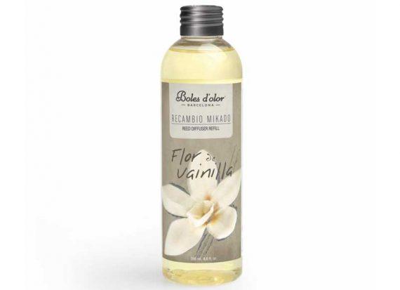 flor-vainilla-mikado-difusor-aromas-boles-dolor