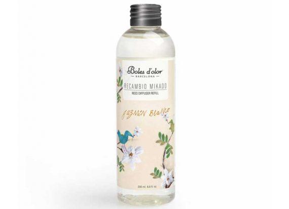 jazmin-blanco-mikado-difusor-aromas-bolesdolor