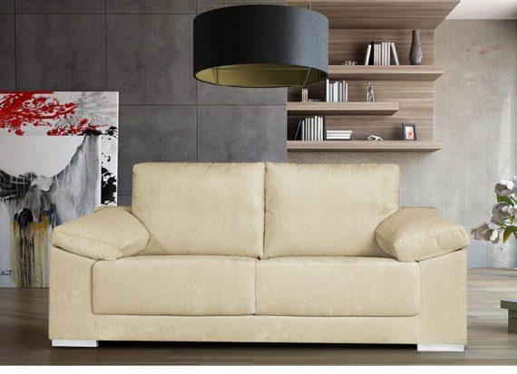 sofa-economico-respaldo-bajo-centro-madrid