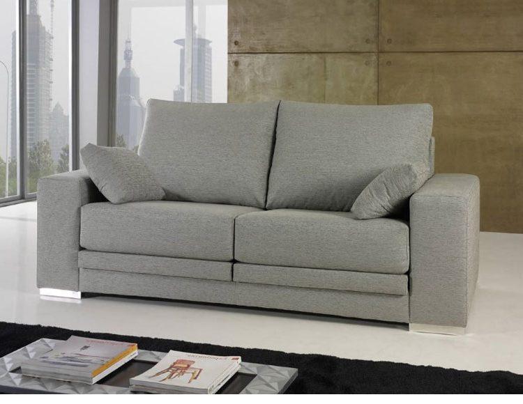 sofa-moderno-barato-asientos-deslizantes