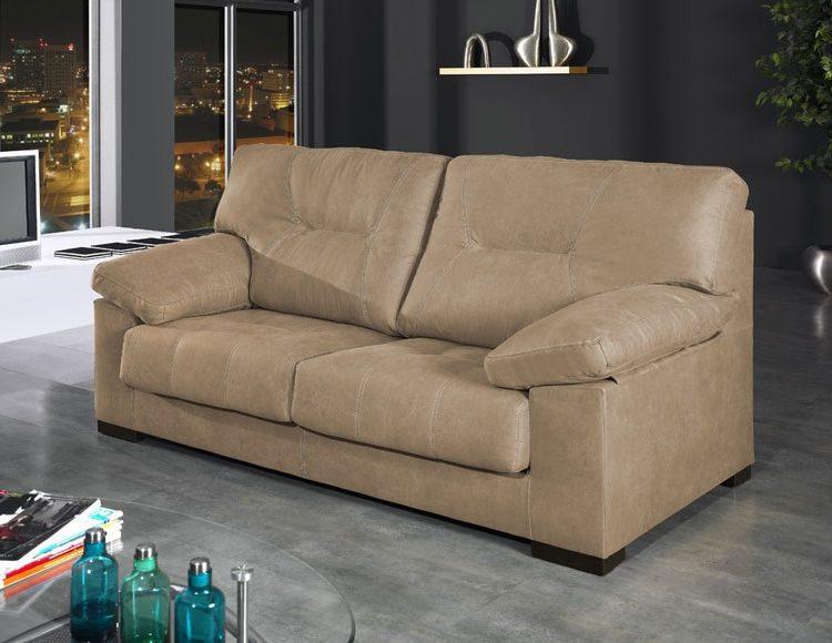 sofa-moderno-barato-tienda-centro-madrid-arquelles
