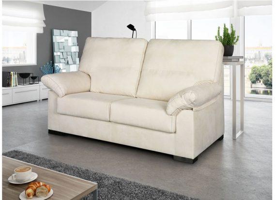 sofa-pequeño-chollo-madrid