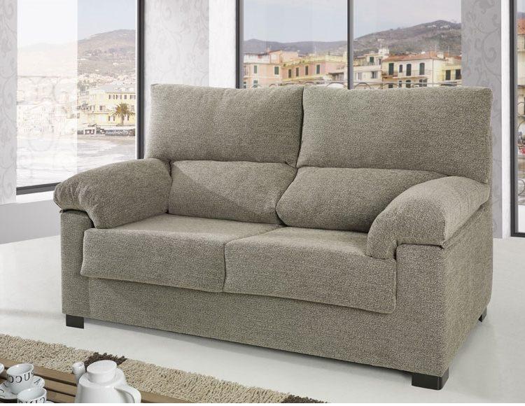 sofa-sencillo-pequeño-barato-madrid-centro