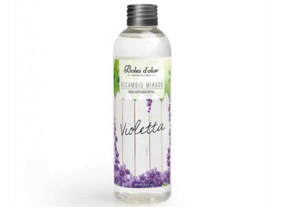 violeta-mikado-difusor-aromas-bolesdolor