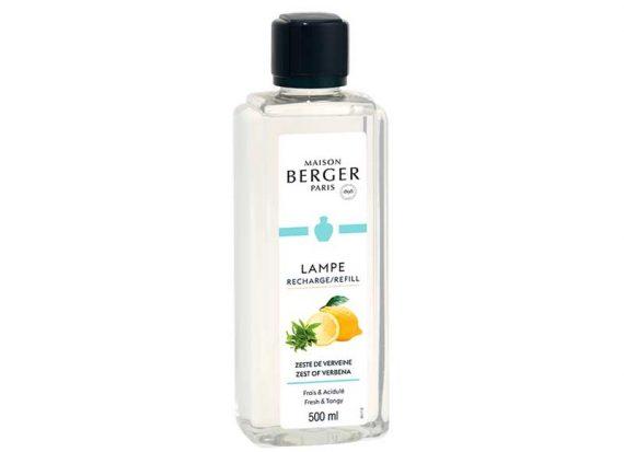 zeste-verveine-lampeberger-aroma-fresco