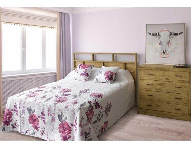 comoda-nordica-madera-natural-dormitorio
