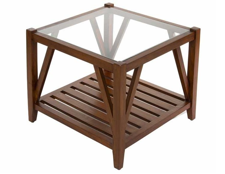 mesa-rincon-colonial-balda-listones-cristal