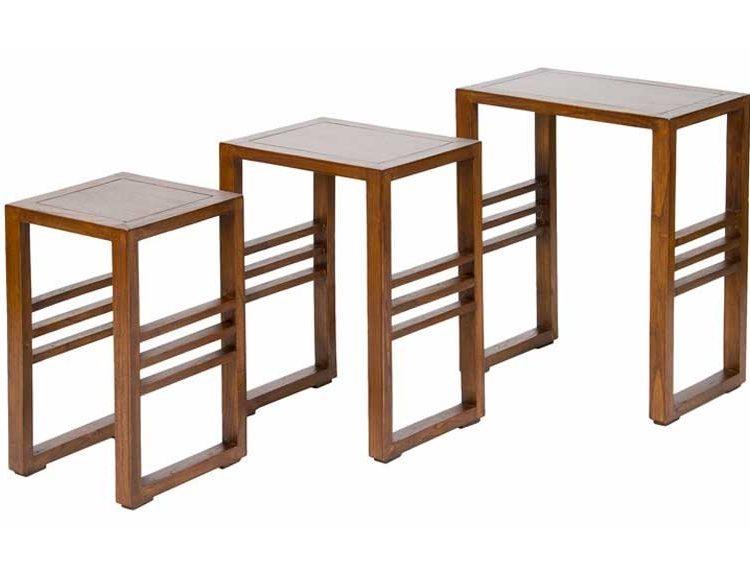 mesas-nido-listones-nogal-madera