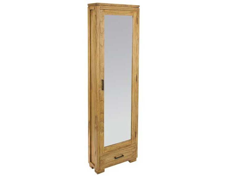 mueble-zapatero-nordico-madera-natural-espejo