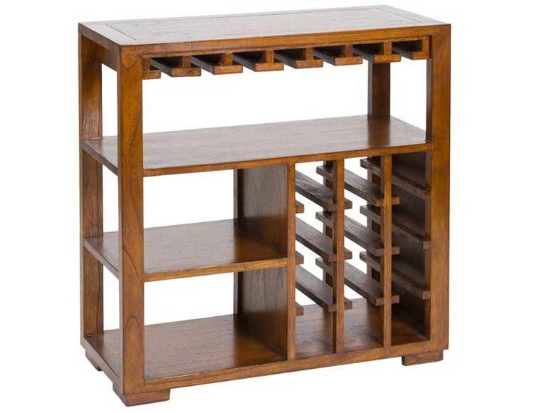 mueble-bar-estanteria-colonial