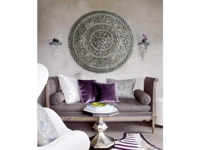cuadro-oriental-mandala-relieve
