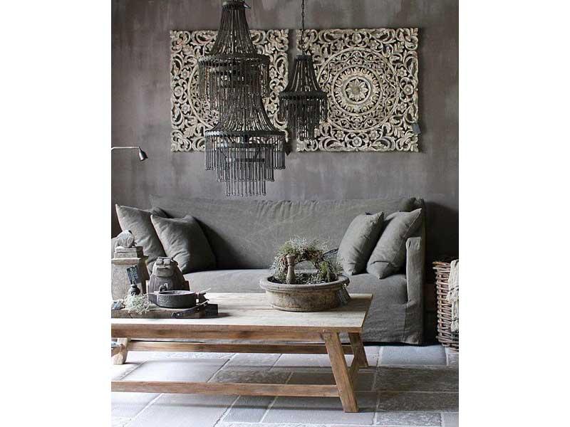 cuadros-mandalas-orientales-sofa