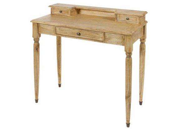 escritorio-nordico-madera-clara-cajones