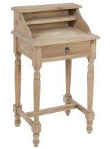 escritorio-pequeño-nordico-madera-natural