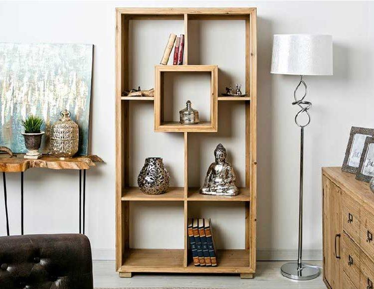 estanteria-thai-madera-clara