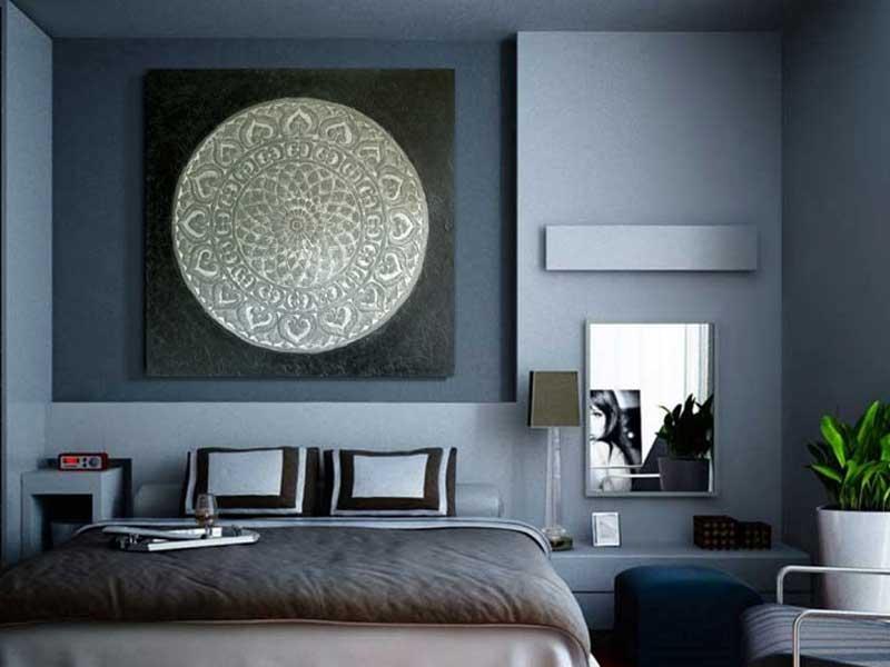 mandala-dormitorio-relajacion