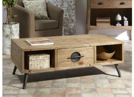 Original house muebles y decoraci n original de importaci n for Mesa de centro industrial