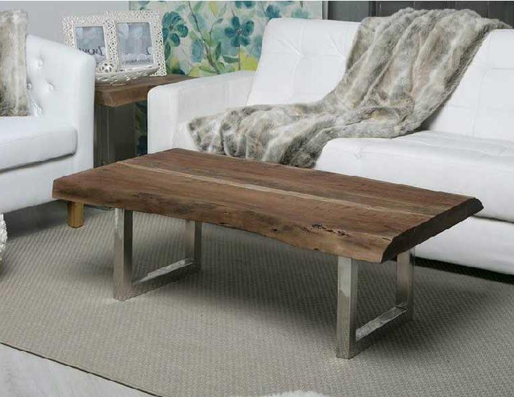 mesa-centro-madera-natural-patas-metal