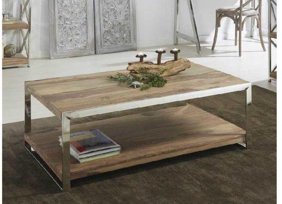 mesa-centro-rustico-actual-madera-metal