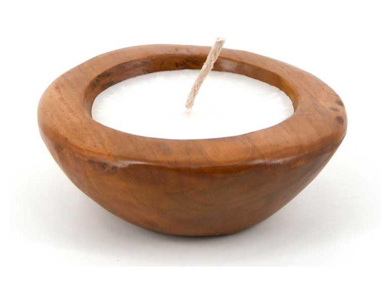 vela-centro-madera-natural