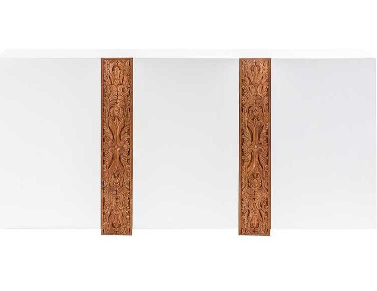 aparador-etnico-oriental-blanco-madera
