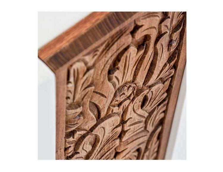 aparador-etnico-oriental-blanco-madera-detalle