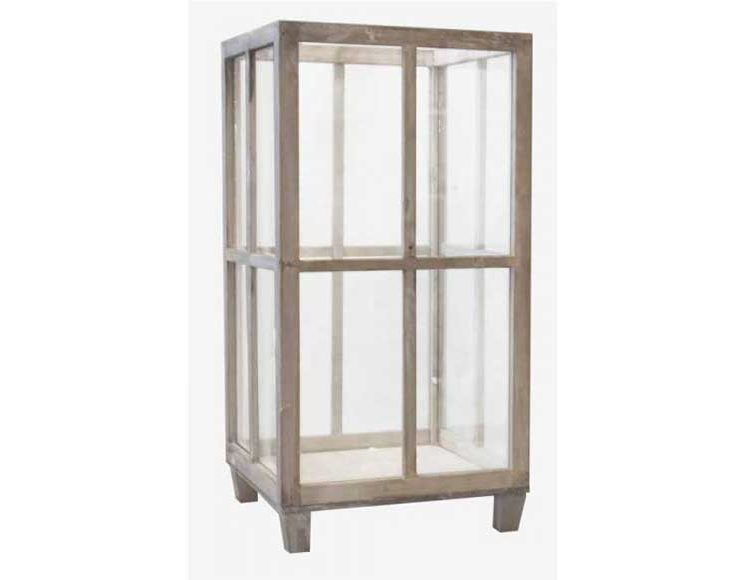farol-grande-madera-natural-cristal