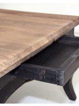 mesa-centro-clasica-actual-madera-natural-negra-cajon