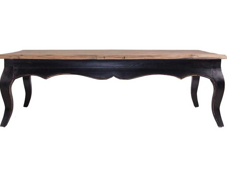 mesa-centro-clasica-actual-natural-negra