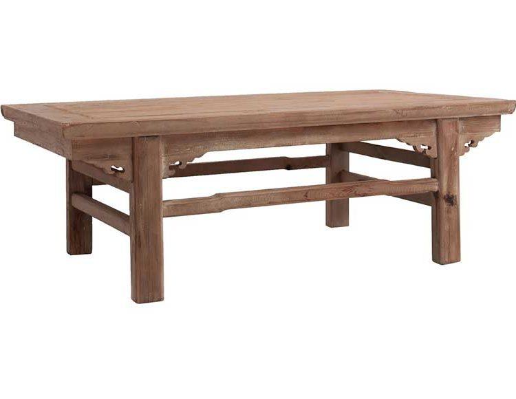 mesa-centro-oriental-thai
