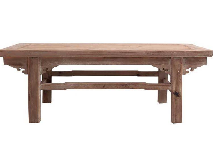 mesa-centro-oriental-thai-madera-natural