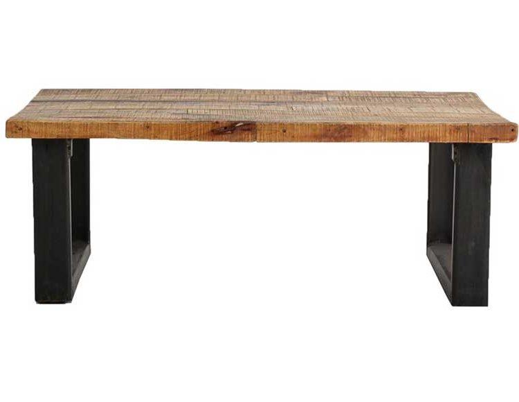 mesa-centro-rustica-industrial-madera-metal