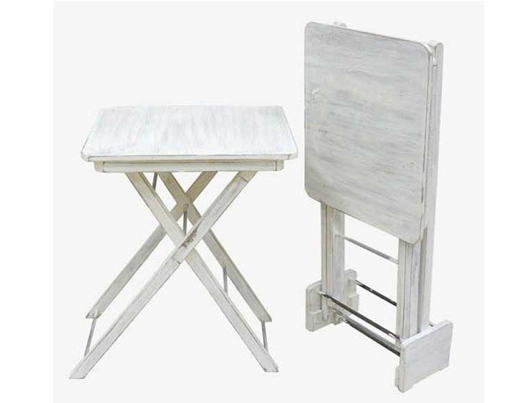 mesas-auxiliares-soporte-blancas