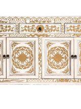 aparador-oriental-blanco-dorado