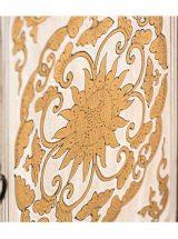 aparador-oriental-blanco-dorado-puerta