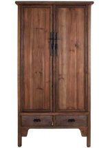 armario-chino-madera-natural