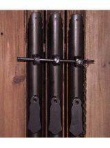 armario-chino-madera-natural-detalle
