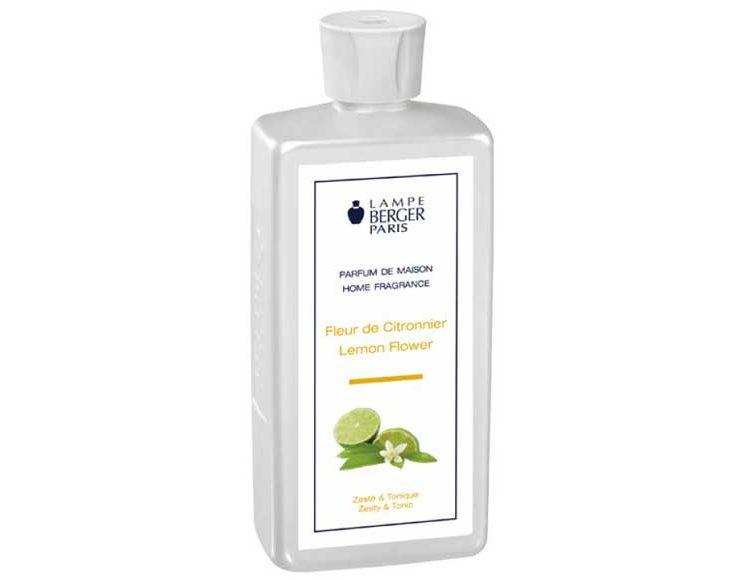 aroma-fleur-de-citronnier-lampe-berger