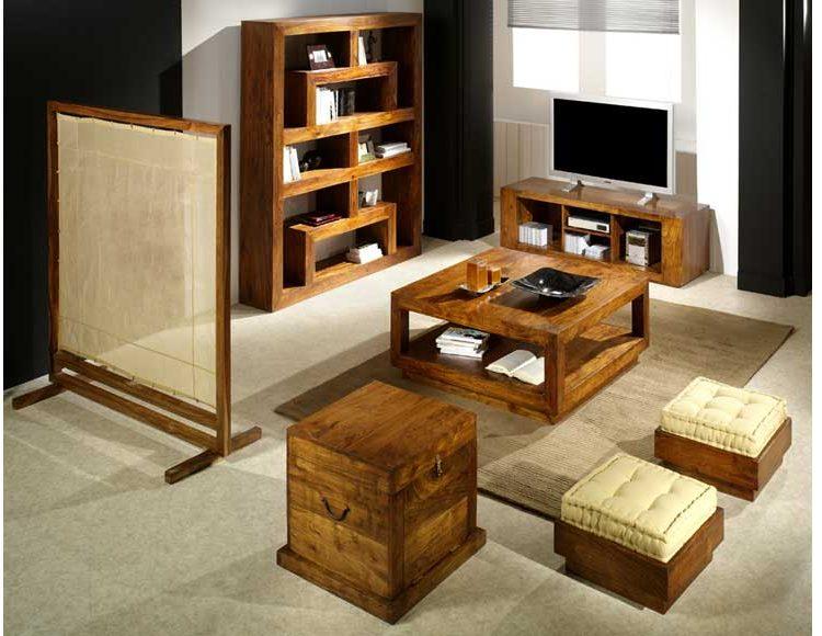 baul-abertura-frontal-madera-tropical-salon