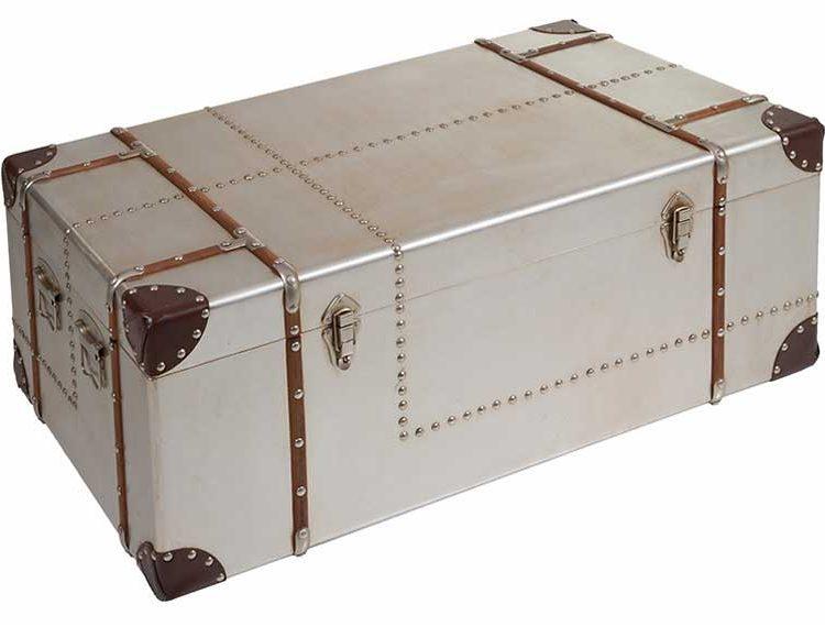 baul-maleta-industrial-madera-metal