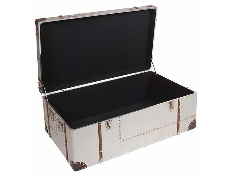 baul-maleta-industrial-madera-metal-abierto