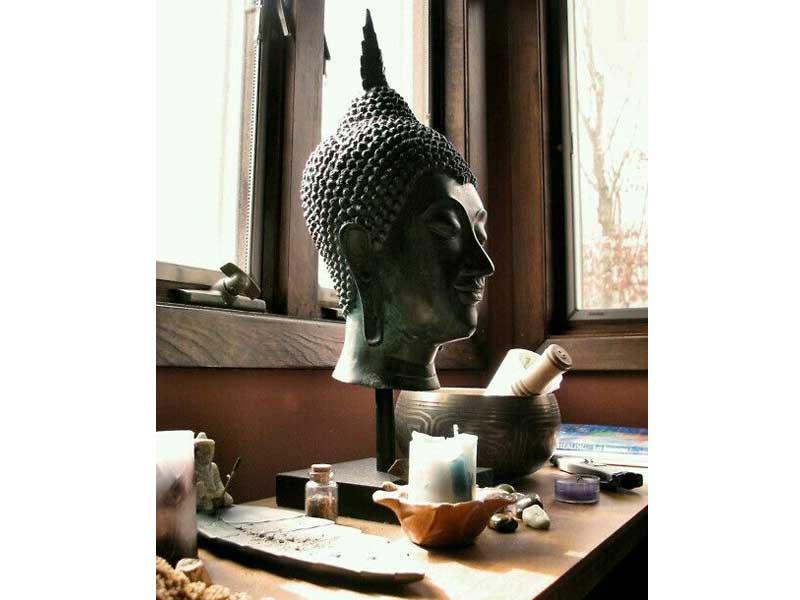 buda-figura-decorativa-casa